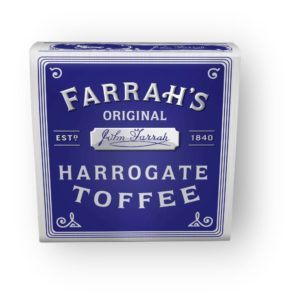 Harrogate Toffee
