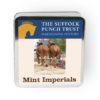 MINT IMPERIALS