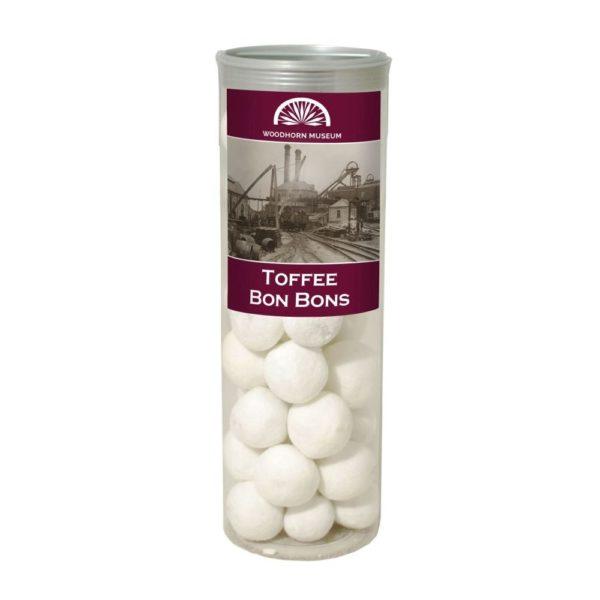 TOFFEE BON BONS