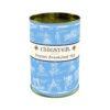 TEMPLE ISLAND CHESTER HERITAGE - PREMIUM TEA