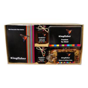 Own Label Large Gift Sets
